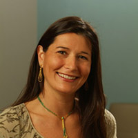Dr. Lori Atkins - Fort Worth, Texas OB/GYN