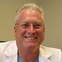 Dr. Royce Barrington - Fort Worth & North Richland Hills OB/GYN