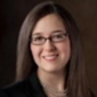 Dr. Danielle Burkett - Fort Worth, Texas OB/GYN