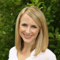 Dr. Kathleen Cammack - Fort Worth & Burleson, Texas OB/GYN