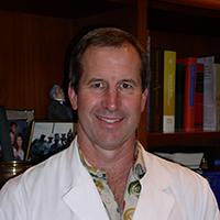 Dr. Douglas Decker - OB/GYN in Fort Worth, Texas