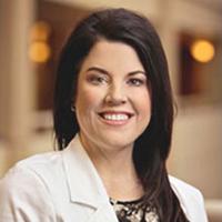 Dr. Cynthia English - Fort Worth & Burleson, Texas OB/GYN