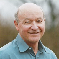 Dr. Maurice Gagnon - Keller & Fort Worth, Texas OB/GYN