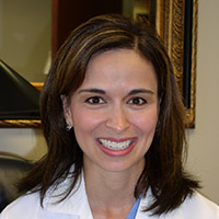 Dr. Martha Guerra - Fort Worth & Haltom City, Texas OB/GYN