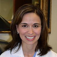 Dr. Martha Guerra - Fort Worth & Haltom City, Texas OB/GYN