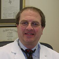 Dr. Gerry Hoffman - Fort Worth & Willow Park, Texas OB/GYN