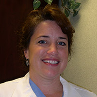 Dr. Mickey Hooper - Fort Worth & Haltom City, Texas OB/GYN