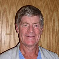 Dr. D. Alan Johns - Fort Worth, Texas OB/GYN