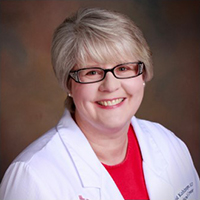 Dr. Ingrid Kohlmorgen - Fort Worth & Haltom City, Texas OB/GYN