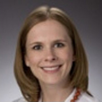 Dr. Alicia Larsen - Fort Worth & Haltom City, Texas OB/GYN