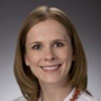 Dr. Alicia Larsen - Fort Worth & Haltom City, Texas OB/GYN