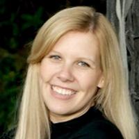 Dr. Emily Maas - Fort Worth & Haltom City, Texas OB/GYN