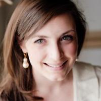 Dr. Jennifer McLeland - Fort Worth & Willow Park, Texas OB/GYN