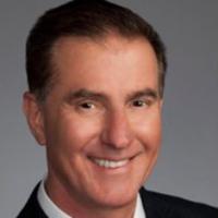 Dr. Michael England - Fort Worth, Texas OB/GYN
