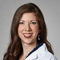 Dr. Andrea Palmer - Fort Worth & Burleson, Texas OB/GYN
