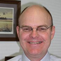 Dr. Larry Tatum - Fort Worth & Willow Park, Texas OB/GYN