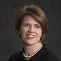 Dr. Elisabeth Wagner - Fort Worth & Haltom City, Texas OB/GYN
