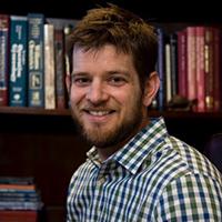 Dr. Brian Welsh - Keller & Fort Worth, Texas OB/GYN  Privia