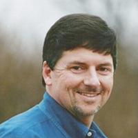 Dr. Michael White - Keller & Fort Worth, Texas OB/GYN