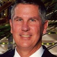 Dr. William Maxwell Jr. - Fort Worth & Willow Park, Texas OB/GYN