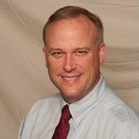 Dr. Robert Zwernemann - Fort Worth, Texas OB/GYN