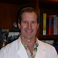 Dr. Douglas Decker - OB/GYN in Fort Worth, Texas
