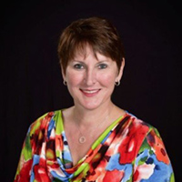 Dr. Beatrice Kutzler - Fort Worth, Texas OB/GYN