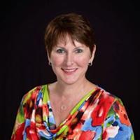 Dr. Beatrice Kutzler - Fort Worth, Texas OB/GYN