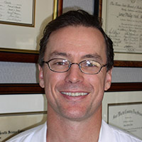 Dr. James Herd - Fort Worth & Burleson, Texas OB/GYN