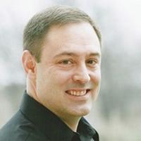 Dr. Joseph Kilianski - Keller & Grapevine, Texas OB/GYN