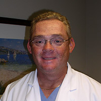 Dr. Martin Read - North Richland Hills & Fort Worth, Texas OB/GYN