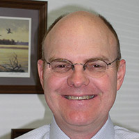 Dr. Larry Tatum - Fort Worth & Willow Park, Texas OB/GYN